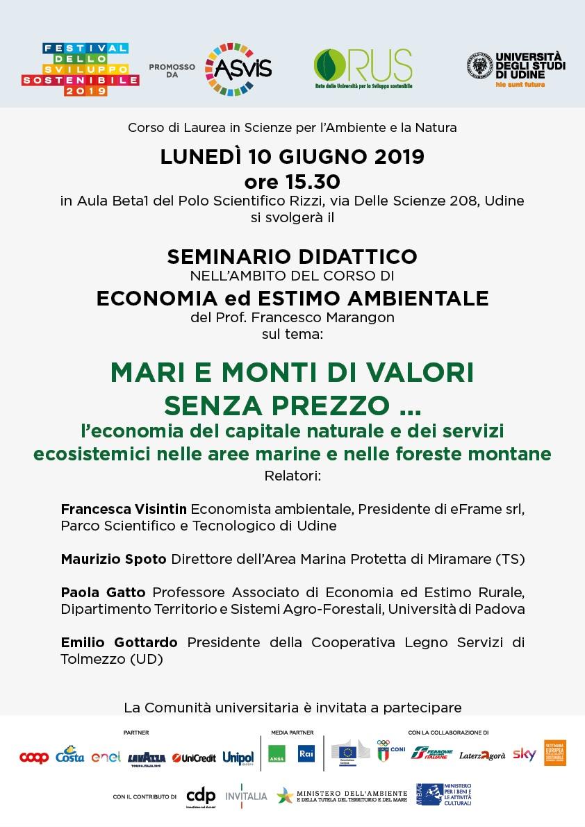 Casa Sull Albero Malga Priu Prezzi news